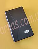 Ювелірні ваги Notebook Series Digital Scale 0.1-2kg, фото 4