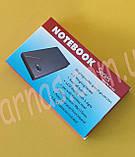 Ювелірні ваги Notebook Series Digital Scale 0.1-2kg, фото 2