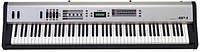 Клавишный инструмент KAWAI MP4