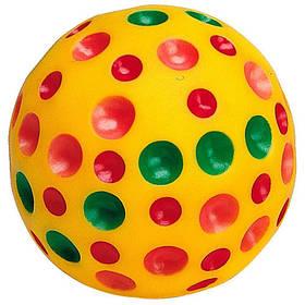 Вініловий легкий м'ячик Ferplast PA 6014 Large