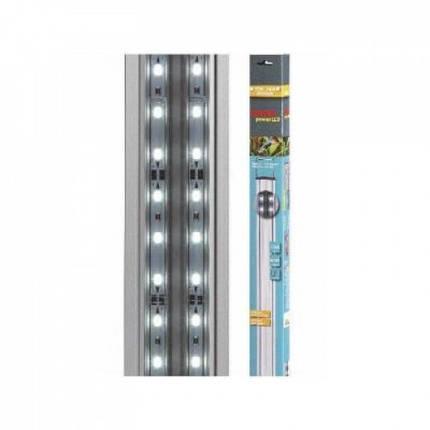 EHEIM power LED daylight светильник для пресноводных аквариумов 20 Ват, 680-831 мм, фото 2