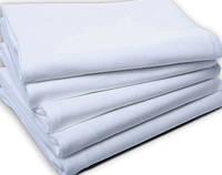 Одноразовые полотенца в пачке Doly 40*70 см (100шт/уп), спанлейс, 40гр/м2 текстура : сетка