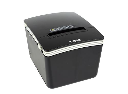 Принтер чеків Tysso PRP-300