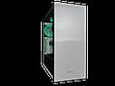 "Игровой компьютер KIEV-IT™ ""Gorilla Game"" i5 9400F | Z390 | RTX 2070 | DDR4 16GB | SSD 480GB | HDD 1TB, фото 7"