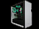 "Игровой компьютер KIEV-IT™ ""Gorilla Game"" i5 9400F | Z390 | RTX 2070 | DDR4 16GB | SSD 480GB | HDD 1TB, фото 6"