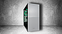 "Игровой компьютер KIEV-IT™ ""Gorilla Game"" i5 9400F | Z390 | RTX 2070 | DDR4 16GB | SSD 480GB | HDD 1TB, фото 4"