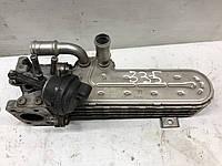 Клапан EGR VW Passat B6, 2.0TDi 03G131513J