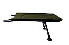 Подножка для кресла Vario GR-2422, фото 2