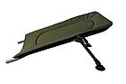 Подножка для кресла Vario GR-2422, фото 3