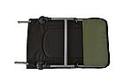 Подножка для кресла Vario GR-2422, фото 5