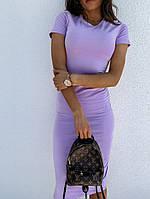 """Платье для милых дам дам  """"Катрин""""  Dress Code, фото 1"""
