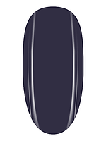 Гель-лак DIS (7.5 мл) №317