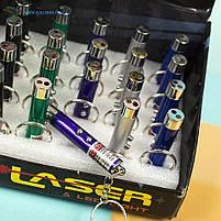 Лазерна указка Тор, фото 2