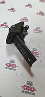 Б/у Ролик сдвижной двери правой средний Opel Vivaro 2001-2006 7700312372