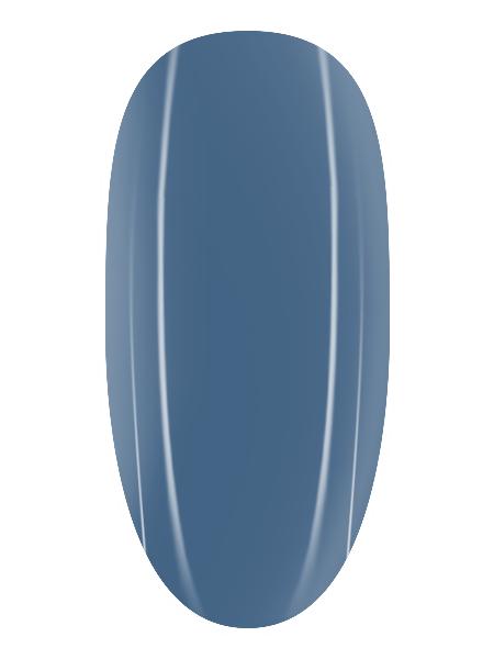 Гель-лак DIS (7.5 мл) №315