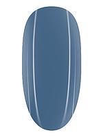 Гель-лак DIS (7.5 мл) №315, фото 1