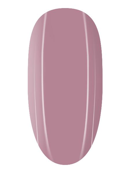 Гель-лак DIS (7.5 мл) №314