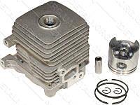 Поршневая мотокосы Stihl FS-55 (d34) аналог 41400201202
