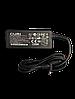 Зарядное устройство для ноутбука ASUS MINI