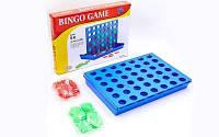 Настольная игра Бинго Bingo 6300 Код 6300