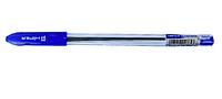 Ручка масляна Hiper Perfecto HO-520 синя 50/2000шт/ уп ш.к.8907016007653