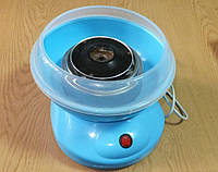Аппарат для приготовления сахарной ваты Candy, б/у, фото 1