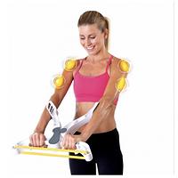 Тренажер для рук, плечей і спини Wonder Arms (34144)