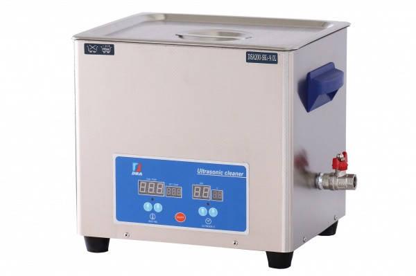 Ультразвуковая мойка УЗМ DSA 200-SK1 (9,0 л), фото 2