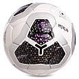 Мяч футбольный №5 PREMIER LEAGUE 2019-2020, фото 2
