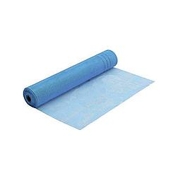 Стеклосетка штукатурная щелочестойкая синяя 145г/м2 5×5мм 1×50м SIGMA (8406641)