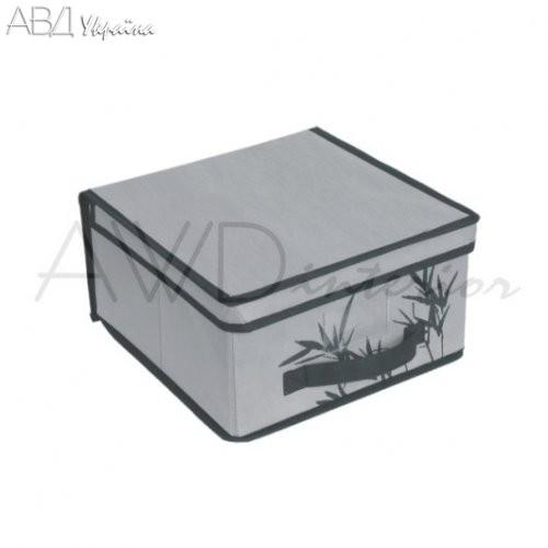 2170770 Коробка