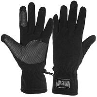 Перчатки Magnum Rambu (р.XXL), черные