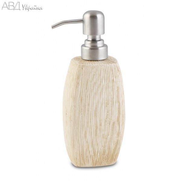 Дозатор для жидкого мыла серии Graffio AWD02190706