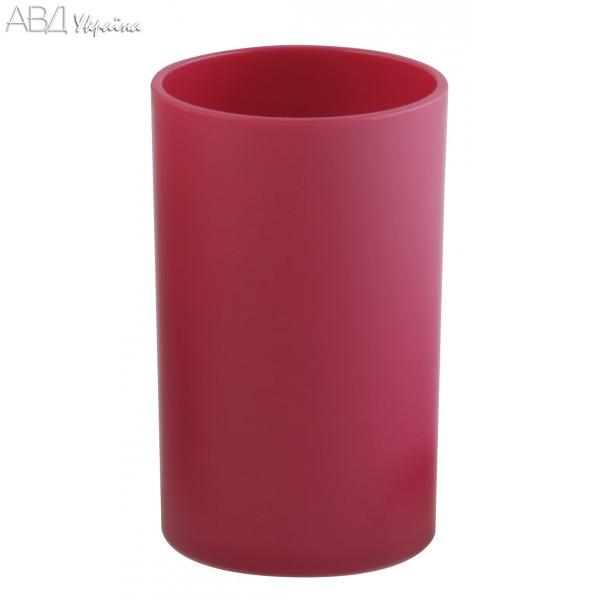 2190788 Склянка COSTA