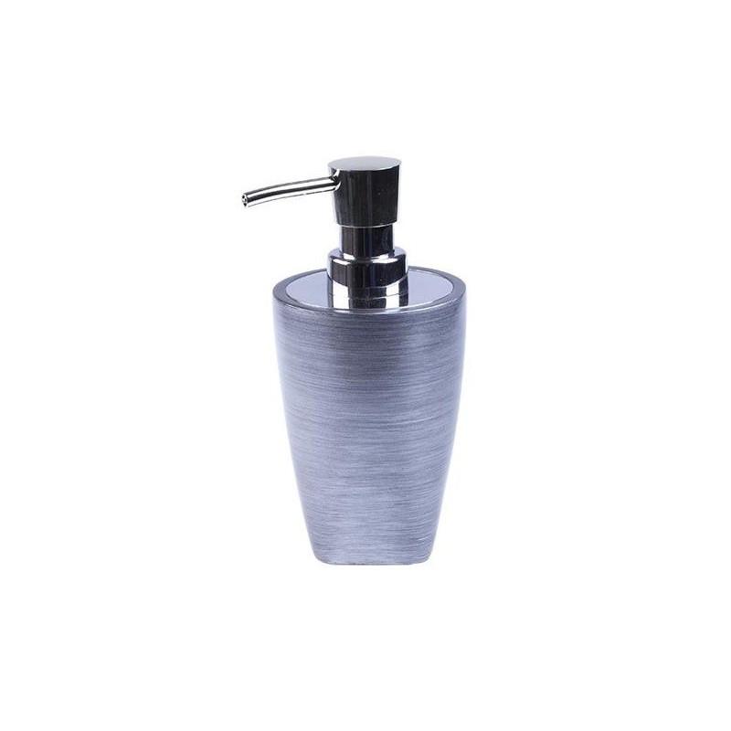 Дозатор для жидкого мыла серии Lava AWD02190956