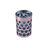 2191162 Стакан для зубних щіток Copper