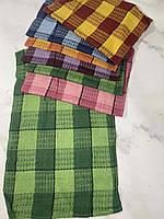 Кухонное полотенце лен 35-70 см, фото 1