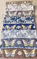 Полотенце лицевое Лен Р.р 50*100 (рисунки разные), фото 1