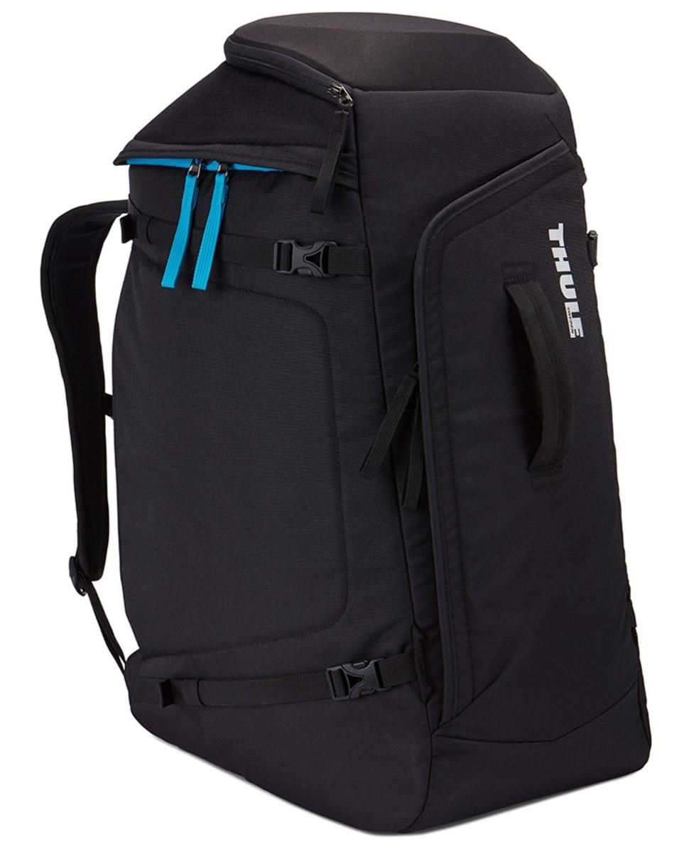 Рюкзак для черевиків Thule RoundTrip Boot Backpack 60 л