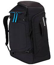 Рюкзак для ботинок Thule RoundTrip Boot Backpack 60 л