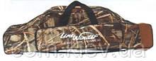 Чехол 08002-S Line Winder под катушку 80 см (3 отд.)