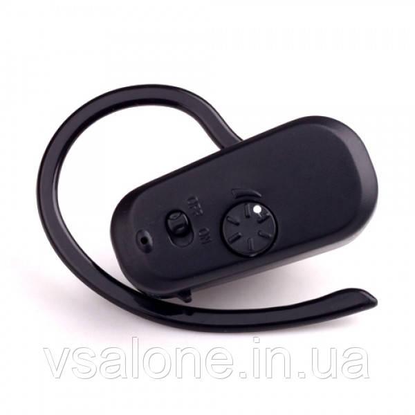 Слуховой аппарат в виде блютуз Axon V-183