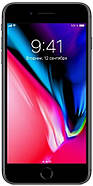 Apple iPhone 8 64GB Space Gray Grade B2, фото 2