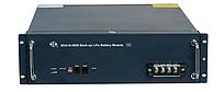 Литий железо фосфатный аккумулятор для яхты SHOTO SDA10-4850 (ETR IP65 LiFePo4)