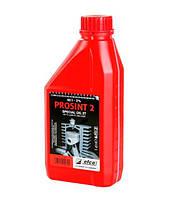 Масло для 2-тактних двигунів Oleo-Mac Prosint 2T (1 л)