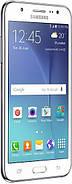 Samsung Galaxy J5 SM-J500 White Grade C, фото 3