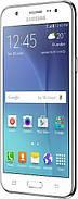 Samsung Galaxy J5 SM-J500 White Grade C, фото 4