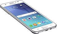 Samsung Galaxy J5 SM-J500 White Grade C, фото 7