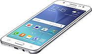 Samsung Galaxy J5 SM-J500 White Grade C, фото 10