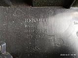 Накладка колесной арки задняя правая Рено Лоджи б/у, фото 5